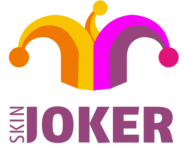 SkinJoker Review